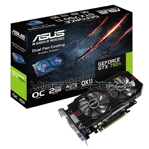 ASUS-GeForce-GTX-750-Ti