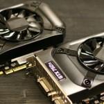Especificaciones GeForce GTX 750 Ti y GeForce GTX 750