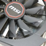 "MSI y Gigabyte muestran sus GeForce GTX 750 y GTX 750 Ti ""Maxwell"""