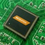 MediaTek también lanzará SoC Hexa-Core MT6591 y Octa-Core MT6752 de 64-bit