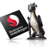 MWC14: Qualcomm anuncia sus nuevos SoC Snapdragon 801, 610 y 615
