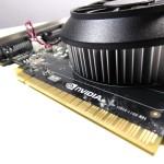 Review NVIDIA GTX 750 TI