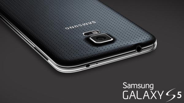 Samsung_Galaxy_S5_00