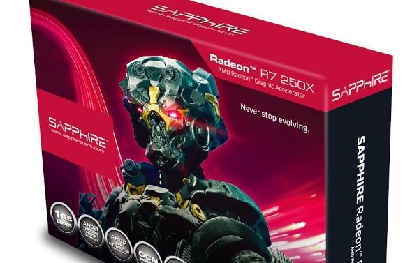 Sapphire_Radeon_R7_250X_01
