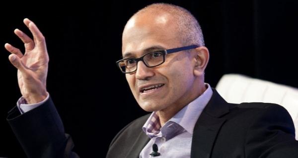 Satya_Nadella_Microsoft_new_CEO_01