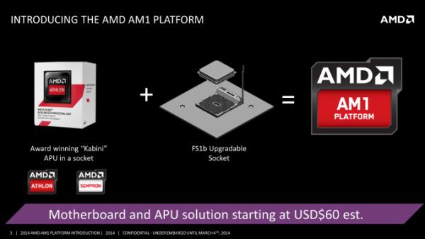 AMD_AM1_Platform_01