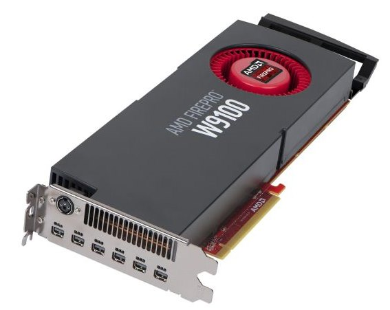 AMD_FirePro_W9100_