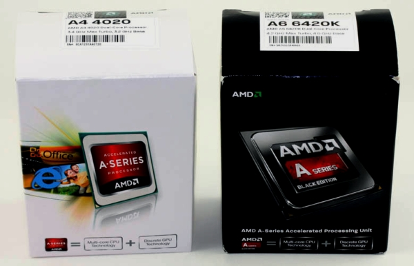 APUs_Richland_dual-Core_Marzo_2013_box
