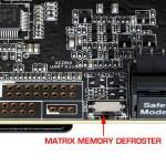 ASUS-ROG-MATRIX-GTX-780-Ti-Platinum-04