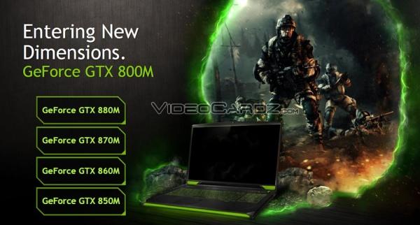 GeForce_GTX_800M_Series