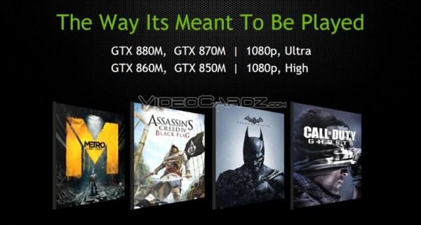 GeForce_GTX_800M_Series_05
