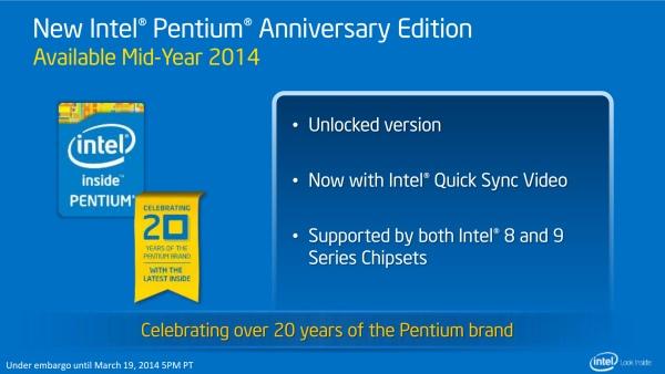 Intel_Pentium_3000_series