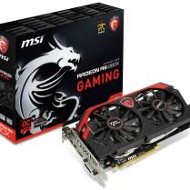 MSI_R9_280_Gaming