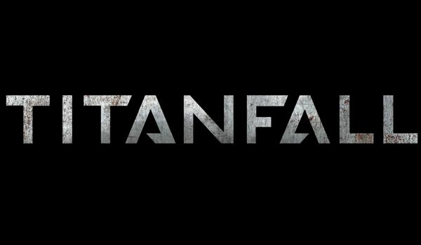 Titanfall-Portada
