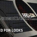 """Filtradas las especificaciones oficiales de la AMD Radeon R9 295X2 """"Vesuvius"""""""