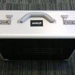 """AMD Radeon R9 295X2 """"Vesuvius"""": Fotos y Especificaciones filtradas"""