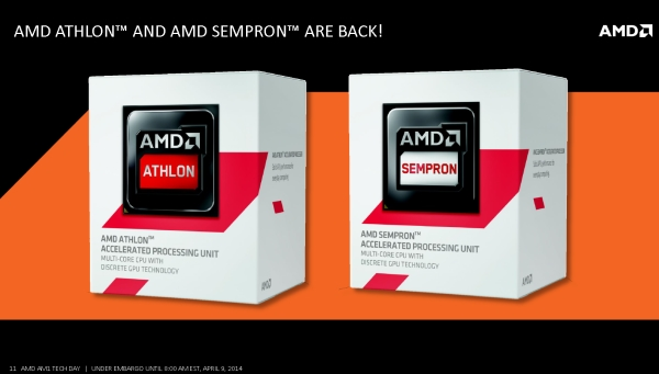 AMD_AM1_Sempron_Athlon_01