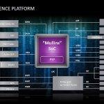 AMD_Beema_Mullins_APU_Slide13