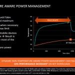 AMD_Beema_Mullins_APU_Slide6