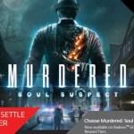 """AMD actualiza su programa """"Never Settle Forever"""" con juegos Indie y Ruby Reward"""