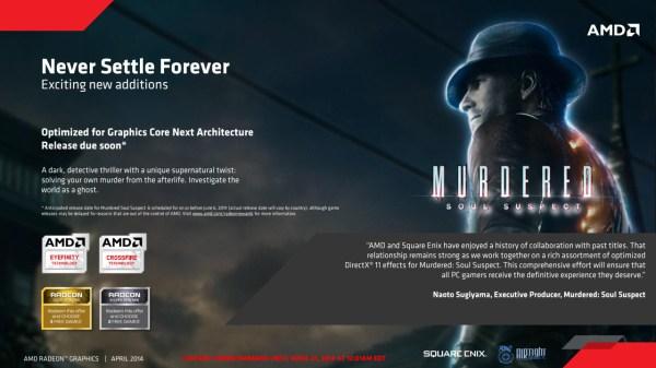 AMD_Mever_Settle_April_02