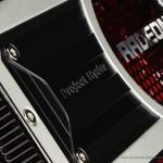 AMD lanza su dual-GPU AMD Radeon R9 295X2 (Datos, fotos y Reviews)
