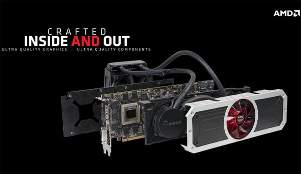 AMD_Radeon_R9_295X_05