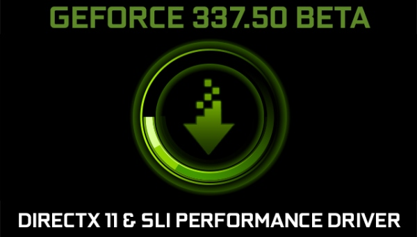 GeForce_337.50_Beta_00