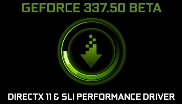 GeForce_337.50_Beta_00