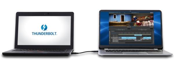 Intel_Thunderbolt_Networking