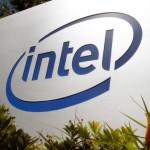 Intel reporta bajos ingresos para el primer trimestre de 2014