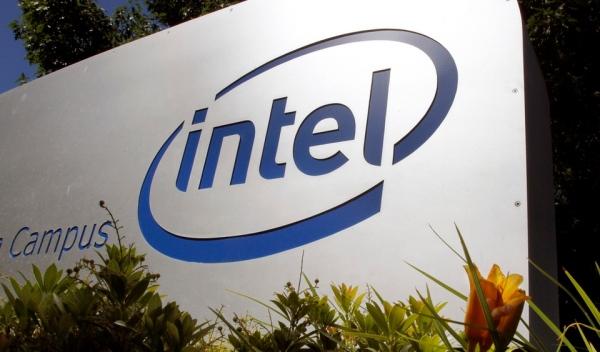 Intel_campus