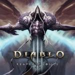 Review Diablo III Reaper of Souls