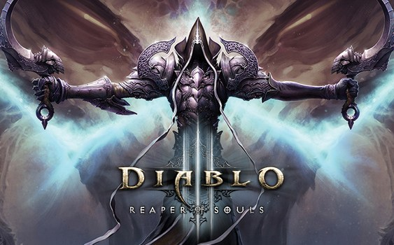 Review Diablo III Reaper of Souls