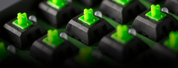 razer-mechanical-switches-banner-1