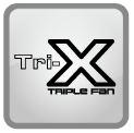 TRI-X
