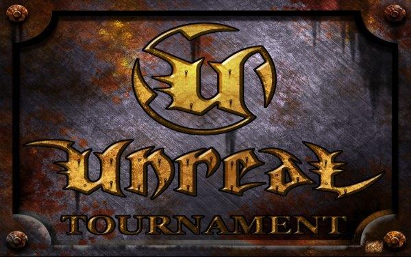 Epic Games prepara el regreso de Unreal Tournament?
