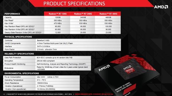 AMD_Radeon_R7_Series_SSD_10