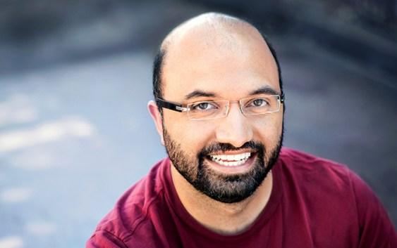 Fundador de AnandTech se unirá a Apple