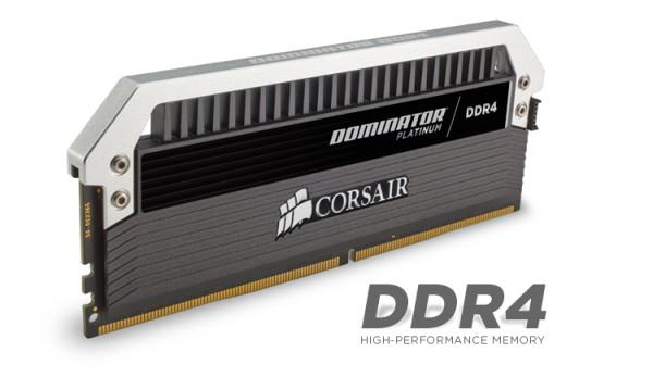 Corsair_Dominator_Platinum_DDR4_01