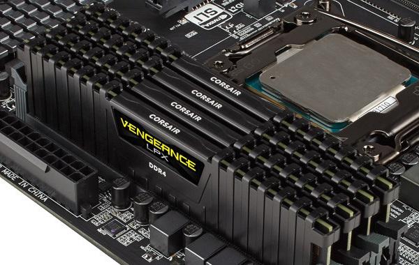 Corsair_Vengeance_LPX_DDR4