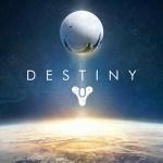 Destiny es la nueva franquicia con más pre ventas en la historia