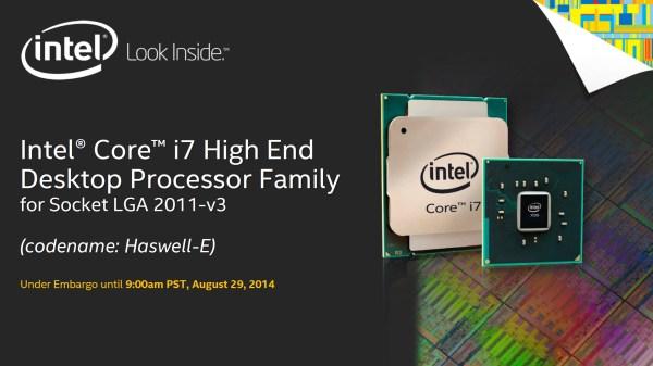 Intel_Haswell-E_00