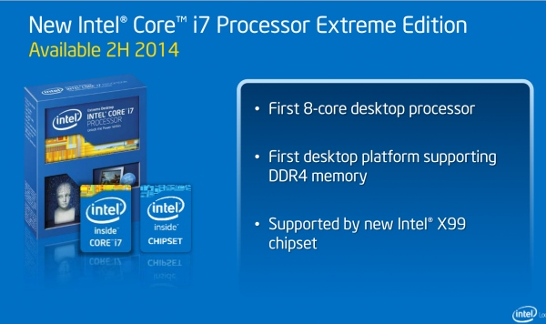 Intel_Haswell-E_Main_Features