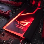 Review ASUS Maximus VII Hero
