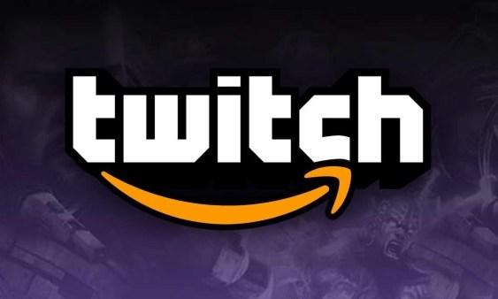 Amazon compra Twitch Interactive por $ 970 millones de dólares