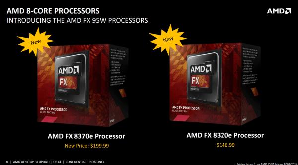 AMD-FX-8370-FX-8370E-FX-8320E