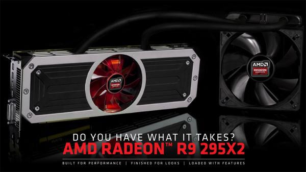 AMD_Radeon-R9-295X2