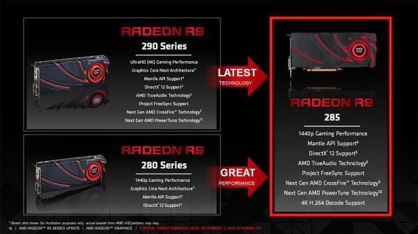 AMD_Radeon_R9_285_Tonga_Pro_05