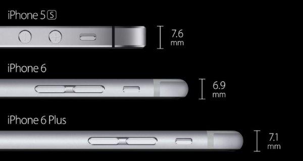Apple-iPhone6_02